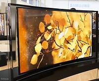 Một số điều mà bạn nên biết về Tivi màn hình cong