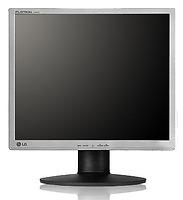 màn hình máy tính LG 17 inch