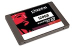 Ổ SSD Kingston 120G