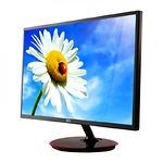 MÀN HÌNH LCD AOC 21.5'' E2261