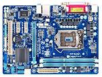 main gigabyte B75-D3V