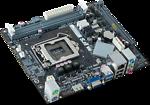 Main ECS H81H3 - M4V