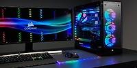 Bộ máy tính cấu hình cao chuyên game ,đồ họa
