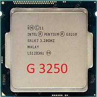 Chíp G3250 - 3.2GHZ