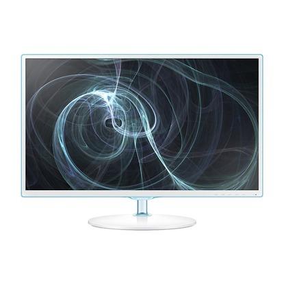 Màn hình Samsung S27D360 LED 27 inch