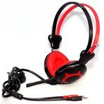 HeadPhone Tako TA 73