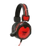 HeadPhone Tako GT03