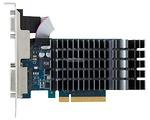 ASUS NVIDIA GeforceGT630-SL-2GD3-L