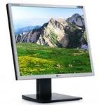 LG LCD 17inch L1753S