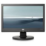 HP LV1561W 15.6INCH