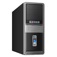 Máy tính bộ TB (TB004)