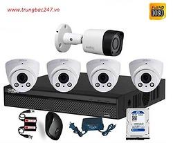 tron-bo-05-camera-dahua-10-megapixel-1603091664.jpg