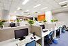 Máy tính văn phòng đa dạng và phong phú