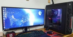 Bán máy tính cũ giá rẻ - Bạn đã thấy nơi cần tìm chưa?