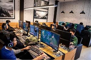 Mua bán lắp đặt dàn Game – Quy trình lắp đặt chuẩn cho phòng Net