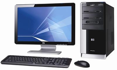 Máy tính cũ uy tín, chất lượng và bền đẹp.