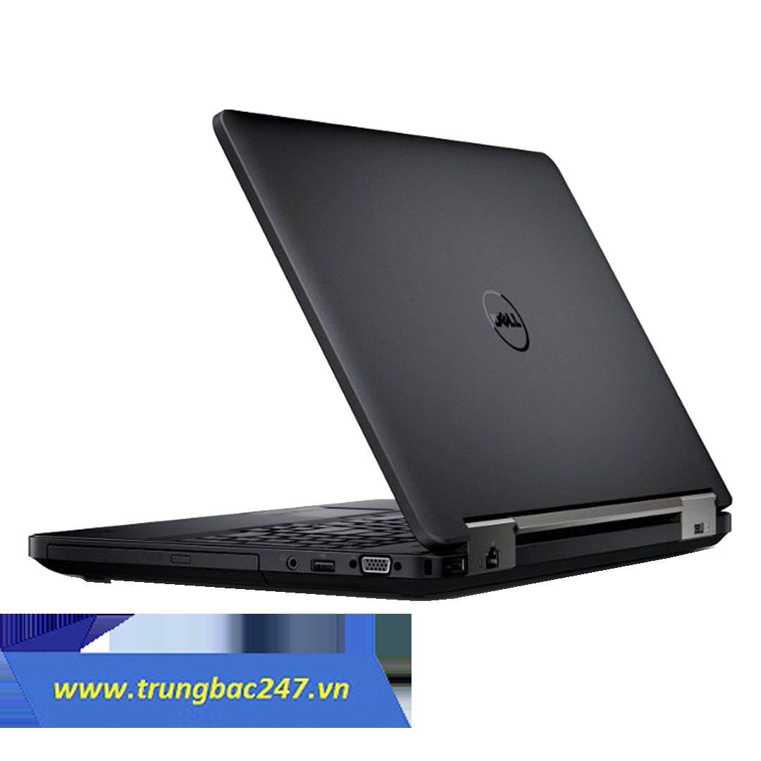 Laptop Cũ Dell Latitude E5440 Intel Core i5