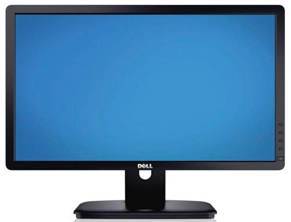 Màn Hình Dell 22 ich P2211 dùng đồ họa