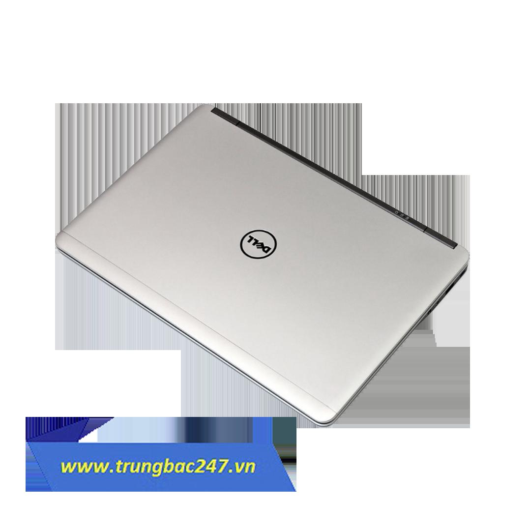 Laptop Dell Latitude E7440 - Intel Core i5