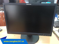 Màn hình ThinkVision T2224p 22-inch WVA LED Backlit LCD Monitor