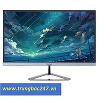 Màn hình máy tính Viewsonic 24 ich VA2465S Full HD