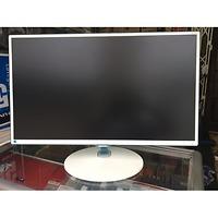 Màn hình Samsung 27 ich thẳng S27D360H LED