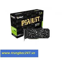 VGA Palit GTX 1060 Dual 3G GDDR5 (NE51060015F9-1061D)