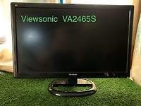 Màn hình máy tính Viemsonic 24 ich VA2465S Full HD