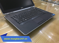 Dell Latitude E6430 - Intel Core i5