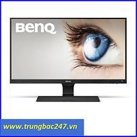 Màn hình benQ 24 ich LED full HD GL24