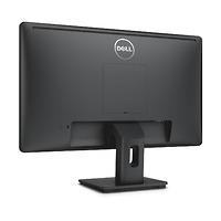 Màn hình máy tính dell 22 ich full HD E2215