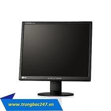 màn hình máy tính LG 1inch