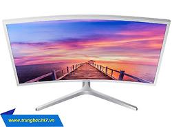 Màn hình máy tính Samsung C239HEXXV 7inch FHD 60Hz