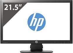 Màn hình máy tính HP 22 ich LED IPS - P223