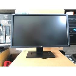 Màn hình máy tính Dell 23