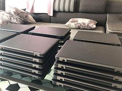 Laptop dell modem 5440, CPU i5 - 4210U