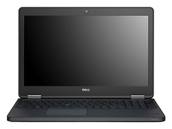 Laptop Dell Latitude E5550 Core i5 5200U, Màn 15.6