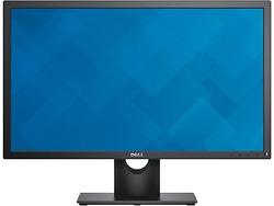 MÀN HÌNH VI TÍNH LCD DELL E2417H - 24 INCH