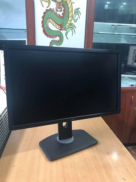màn hình máy tính cũ thượng hiệu Dell 23 ich Ultrasharp U2312HMt