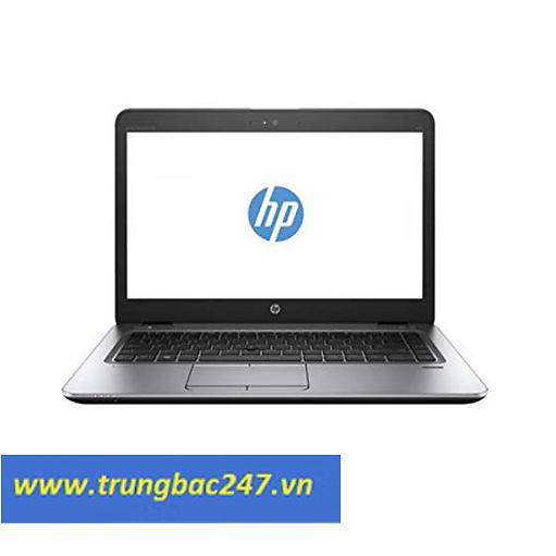 HP ProBook 450 G4 Core i5 7200U 8GB 256GB