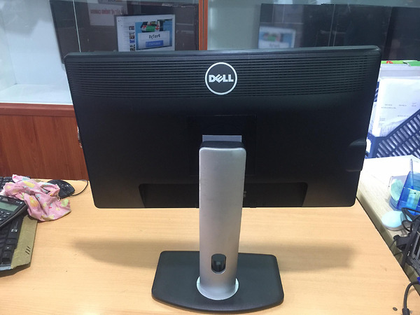 Màn Hình Dell P2312Ht Full HD Chất Lượng Cao