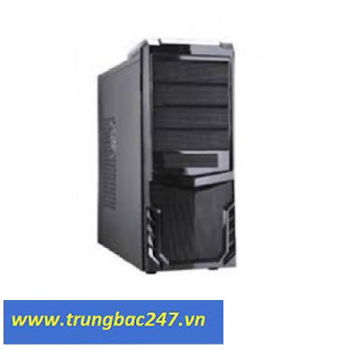 Vỏ cây máy tính mới Viettech Case T9