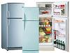 Thanh lý tủ lạnh điều hòa