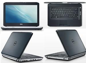 Kinh nghiệm chọn laptop cho học sinh, sinh viên