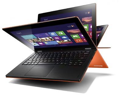 Lenovo tung dòng laptop ideapad 100 dưới 6 triệu đồng
