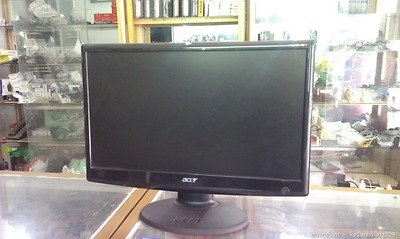 Bán màn hình máy tính cũ