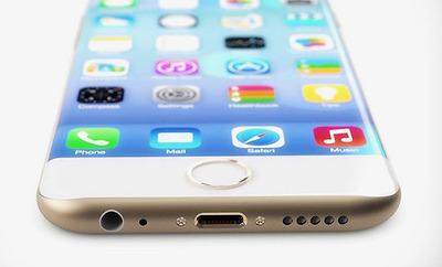 Samsung sẽ là công ty sản xuất chip cho iPhone 2018