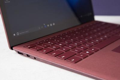 Top 5 thương hiệu Laptop hàng đầu năm 2017