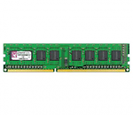 Ram - bộ nhớ trong DDR3- 4GB - 1333 Hz