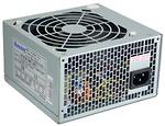 Nguồn PC huntkey 400W fan 12